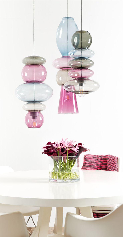 1000 id es sur le th me plafonniers sur pinterest lampes table moderne et clairage mural. Black Bedroom Furniture Sets. Home Design Ideas