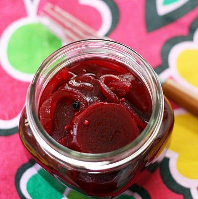Savory Pickled BeetsPickles Recipe, Coconut Limes, Rachel Rappaport, Beets Recipe, No Sugar, Actually Canning, Green Beans Recipe, Savory Pickles, Pickles Beets
