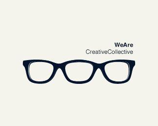 15 Logotipos criativos para inspiração | Criatives | Blog Design, Inspirações, Tutoriais, Web Design