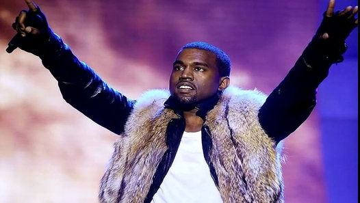 Kanye Omari West (born June 8, 1977) is an American rapper, songwriter, record producer, fashion designer, and entrepreneur. Born in Atlanta and raised in Chicago, West briefly attended art school before becoming known as a producer for Roc-A-Fella Records in the early 2000s, producing hit singles for artists such as Jay Z and Alicia Keys.