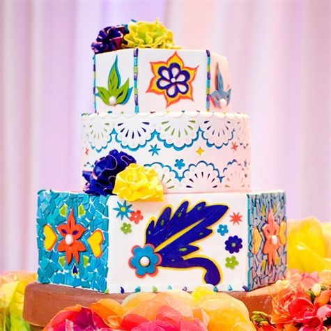 best ever mexican wedding cakes 196 best images about quince raices on xv 11308