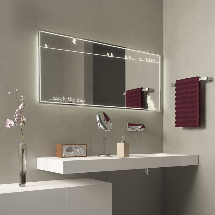 60 best Badezimmer-Alessia images on Pinterest