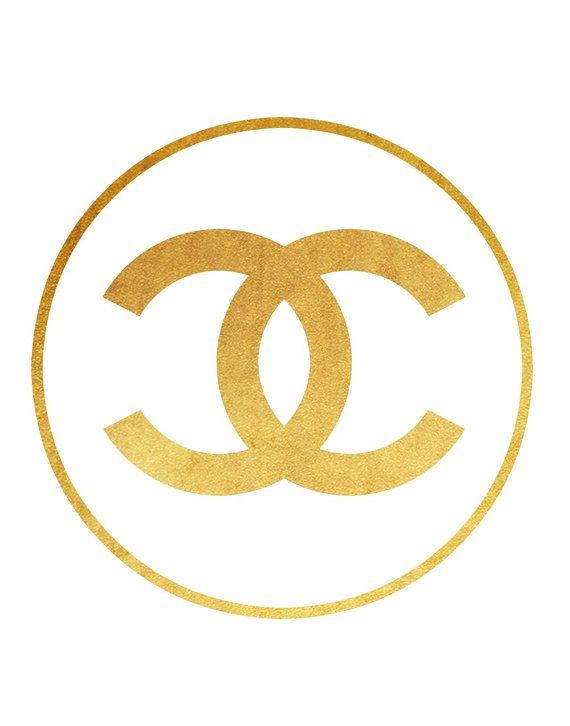 Best 25 Chanel Stickers Ideas On Pinterest Make