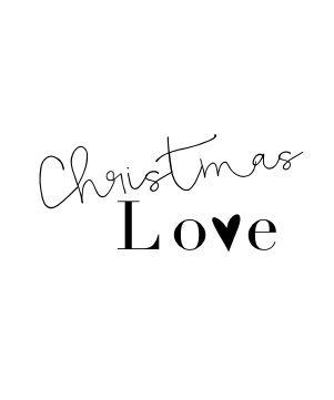 I miss Christmas :(