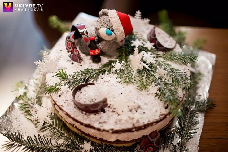 МК Новогодние итальянские десерты3.jpg