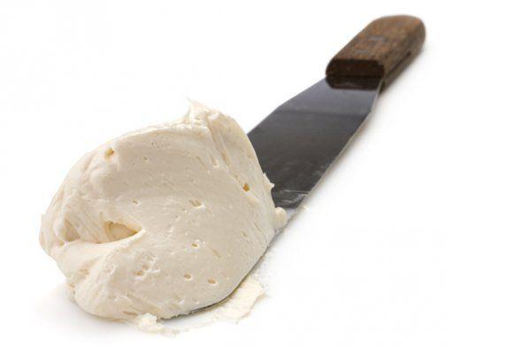 Cea mai buna crema de vanilie si mascarpone pentru ornat prajituri | Retete