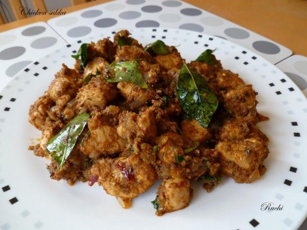 143 best cooking tips in tamil images on pinterest cooking tips chicken sukka cooking tips in tamilchicken sukka samayal kurippuchicken sukka in tamil forumfinder Image collections