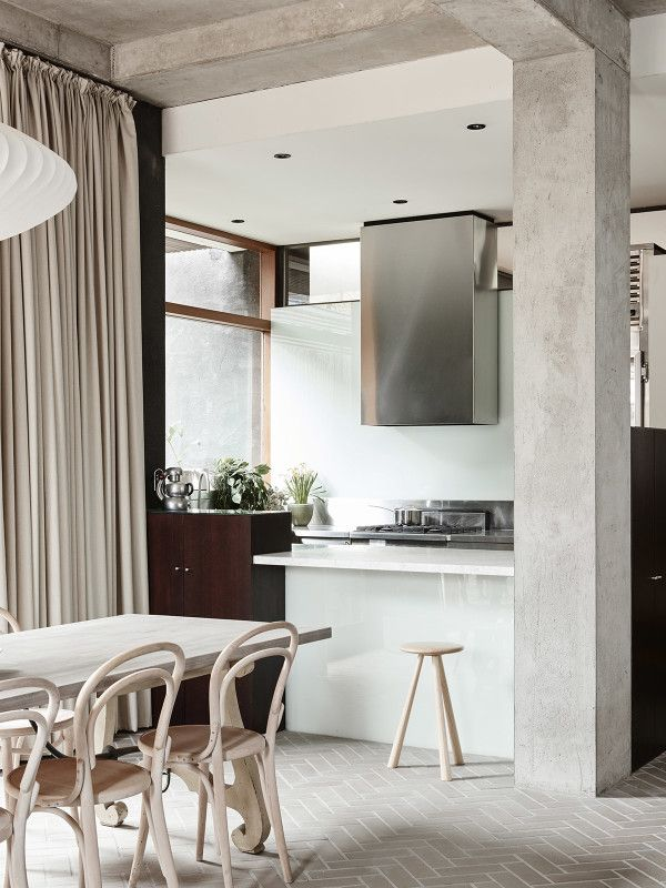 Most Popular Interior Design Blogs 2137 best k i t c h e n images on pinterest | kitchen dining