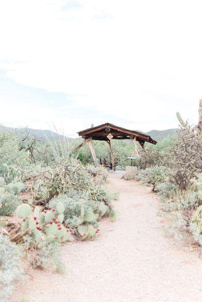 Tanque Verde Guest Ranch Wedding Venue Wagon Outlook Cactus Marie Cameron Photography