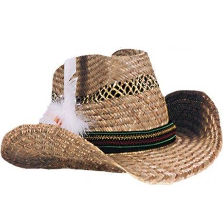 Épinglé sur Déguisement cowboy, indien western