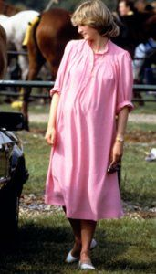 <center>June 1982