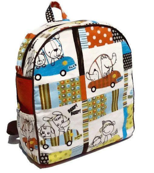 preschool book bags toddler backpack preschool backpack boys backpack 258