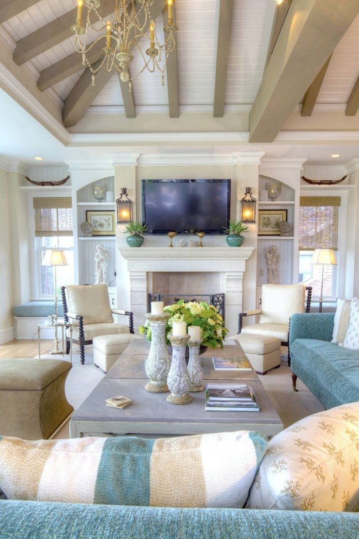 1206 best beach house images on pinterest hampton style for American classic guest house nye beach
