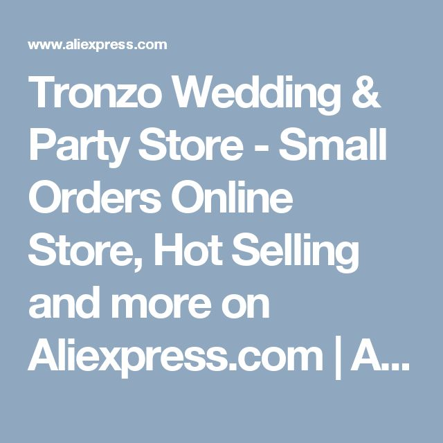 45 best party supplies images on pinterest