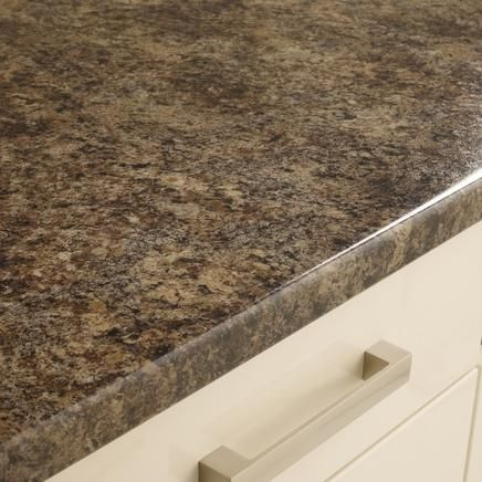 10 Best Images About Jarmocha Granite On Pinterest White