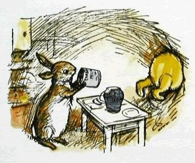 173 Best Winnie The Pooh Images On Pinterest