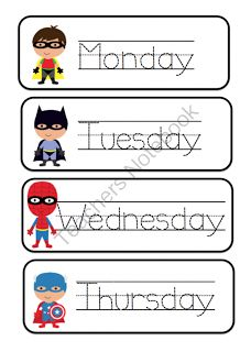 22 best images about super hero on pinterest eye masks activities and preschool printables. Black Bedroom Furniture Sets. Home Design Ideas