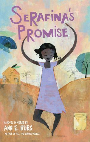 Serafina's Promise
