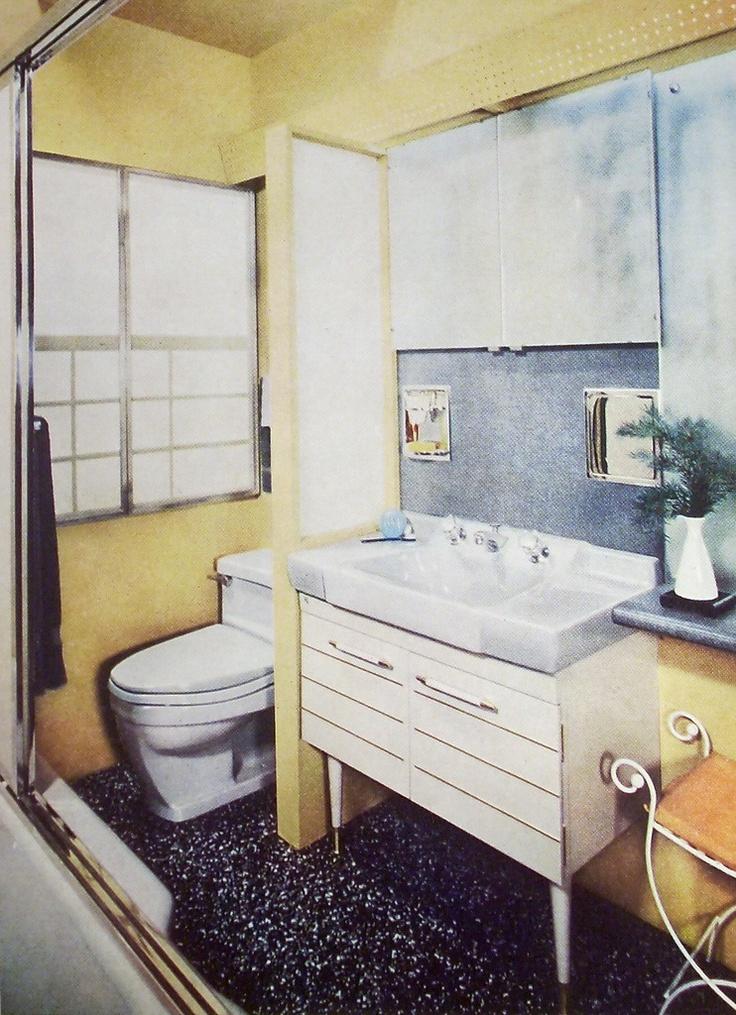 American Standard Sink Cabinet Vintage American Standard