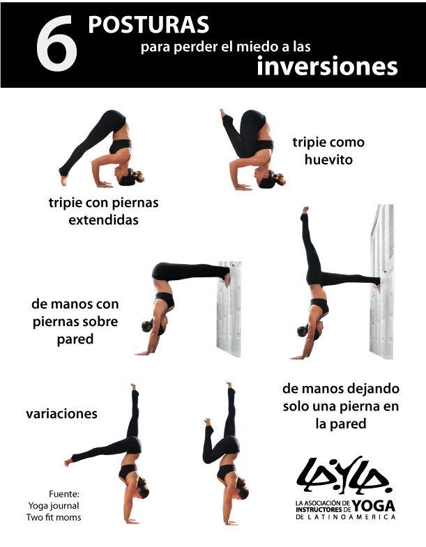 b2ap3_thumbnail_6-posturas-para-practicar.jpg