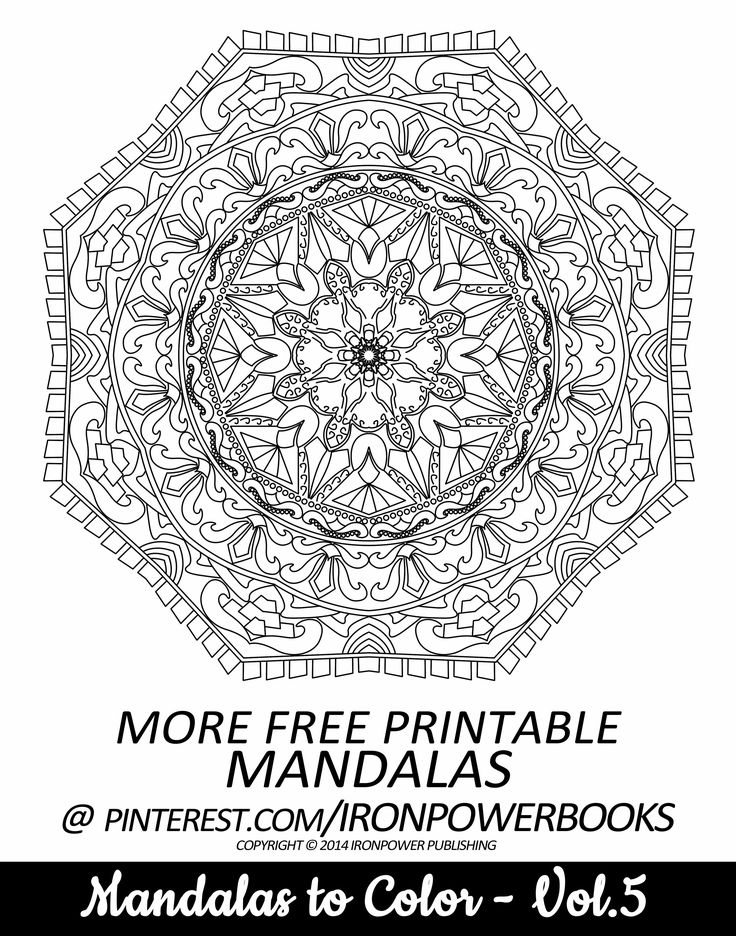 729 best Adult Coloring pages images on Pinterest Coloring books - copy extreme mandala coloring pages