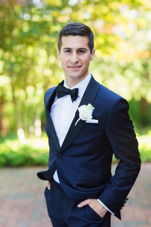 romantic-new-jersey-wedding-groom