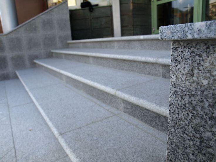 Die besten 25+ Granit preise Ideen auf Pinterest | Arten von ...