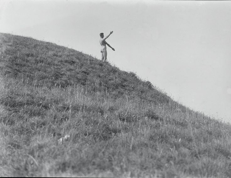 The Kindred of the Kibbo Kift were a back-to-nature youth movement in the 1920s that wanted to build a better world. Head back in time to their tribal training camp – a riot of hooded men, homemade handicrafts, ritual dances and animal spirit chiefs