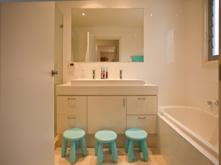 kids bathroom stools bathroom the stools bathroom redo 13351