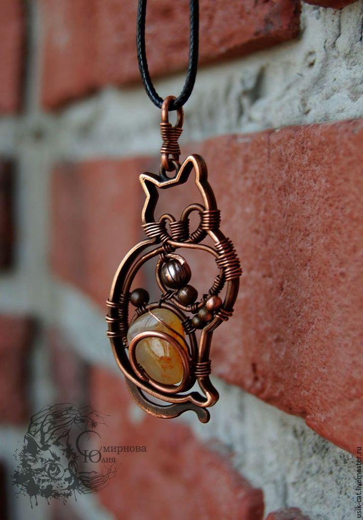 Nearest Jewelry Store Near Me within Jewellery Shops Open ...