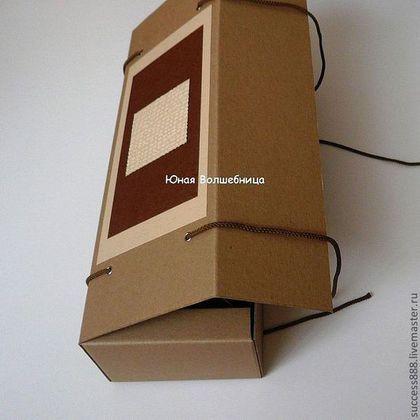 оригинальная упаковка, упаковка для подарка, подарочная упаковка, коробка для…