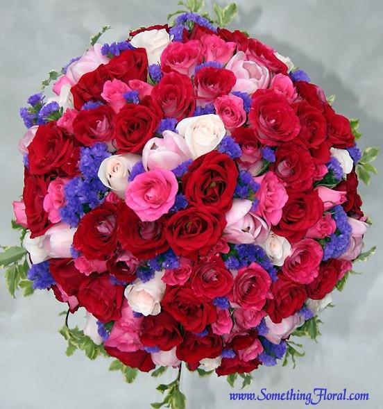 Wedding Flowers Warren Mi : Best images about bridal bouquets on