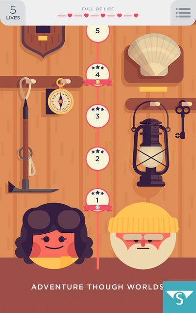 ► http://www.siberman.org/2015/02/twodots-android-apk-indir.html  TwoDots, android cihazlarınızda ücretsiz olarak oynayabileceğiniz, oldukça eğlenceli ve son zamanlar da android kullanıcıları tarafından oldukça ilgi gören bir bulmaca oyunu. Oyunda ki amacınız, aynı renkte ki noktaları seçerek verilen hedefleri tamamlamaya yönelik bir puzzle oyunu.