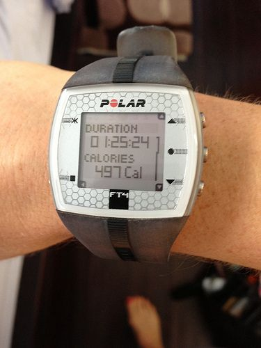 Diet plans for fast weight loss examined and rated each month. http://www.diets-for-quick-weight-loss.net/ I burned 497 calories doing Les Mills Combat followed by @Abigail Phillips Crusha Ab Ripper X w/@Christopher Stowe Strimbu #40DaysofFitness heart rate monitor stats