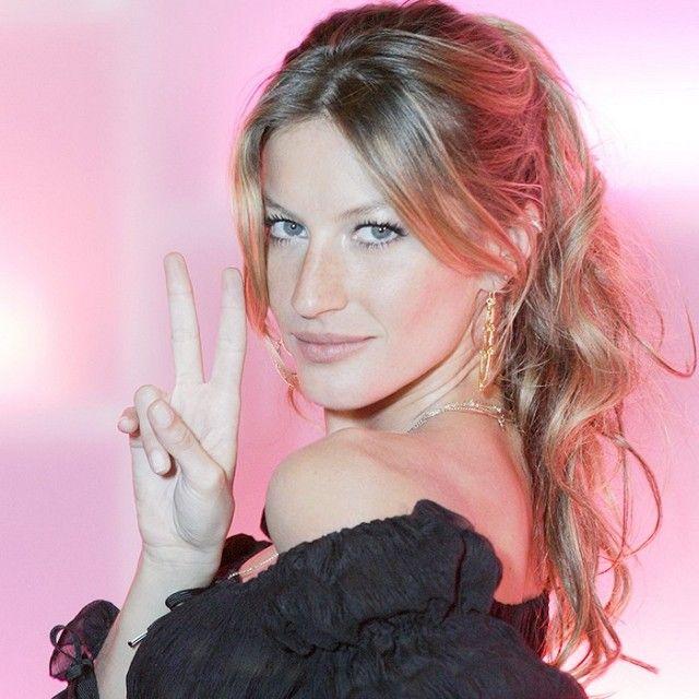 10 Beauty Tricks All Brazilian Women Know | Byrdie