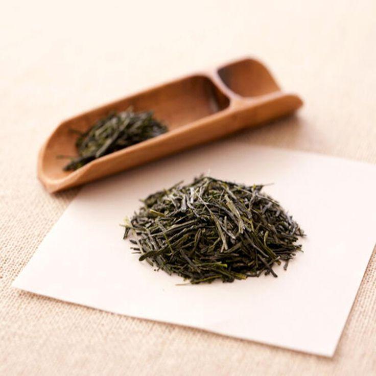 Aliexpress.com: Comprar El envío gratuito! 2016 Japonés sencha té verde, a granel al por mayor de té sencha té verde de champú de árbol de té especial fiable proveedores en Changchun Xinsheng Trading Co.,Ltd.