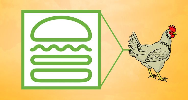 SHAKE SHACK'S NEWEST MENU ITEM MIGHT JUST BE THE CHICKEN SANDWICH Is 100% more chicken coming to Shake Shack menus? An April 20th trademark filing for 'Chicken Shack' would indicate yes.
