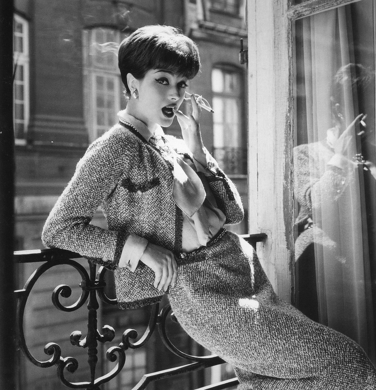 17 Best Images About Coco Chanel On Pinterest