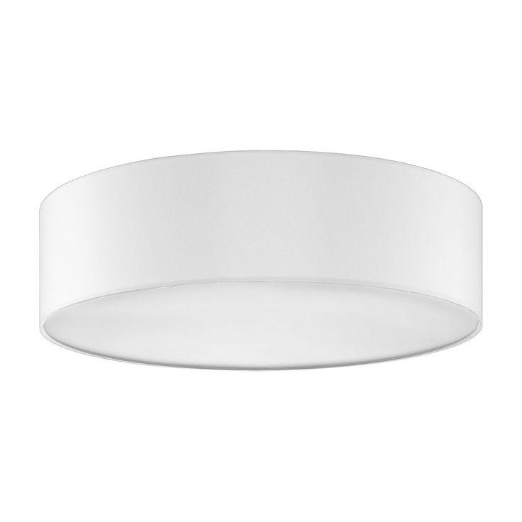 Yli tuhat ideaa Deckenleuchte Rund Pinterestissä Deckenlampe - deckenleuchte für küche