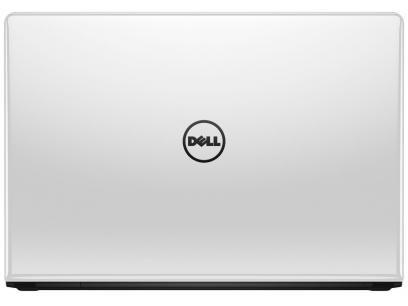 """Notebook Dell Inspiron 15 I15-5558-A50 Intel Core - i7 8GB 1TB LED 15,6"""" Placa de Vídeo 4GB Windows 10 com as melhores condições você encontra no Magazine Edisonmaciel. Confira!"""