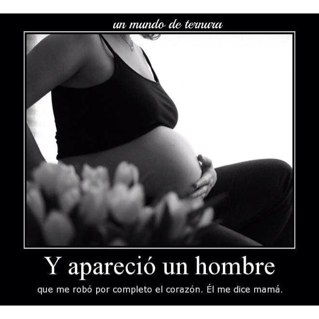 Amo a mis dos hombrecitos...❤Exercies Image, Pregnancy Ab, Healthy Baby, Abdominal Exercise, Pregnancy For, Healthy Pregnancy, Healthy Mommy, Ab Exercises, Abdominal Exercises
