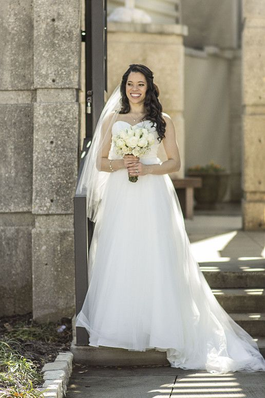 The 25+ best Catholic wedding dresses ideas on Pinterest | Bridal ...