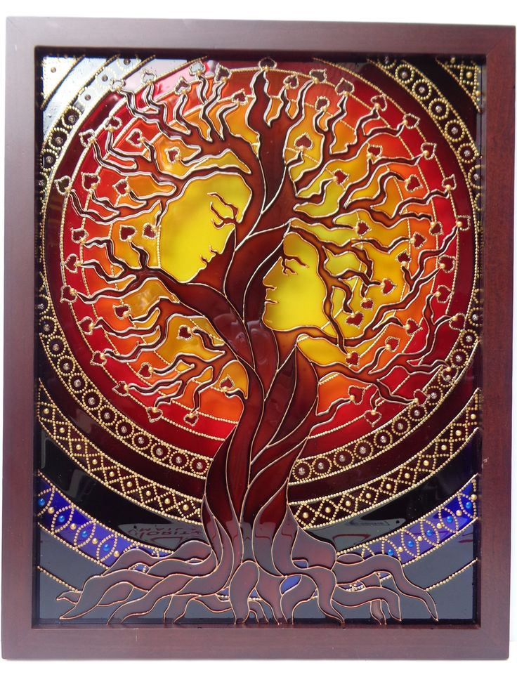 Best 25 Family Tree Paintings Ideas On Pinterest Family
