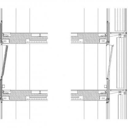 GSW Headquarters | Phaidon Atlas | Architecture for Architects