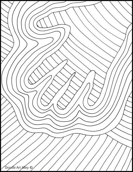 infinity8jpg mediafire trimestre_3 colouring pagesop artart