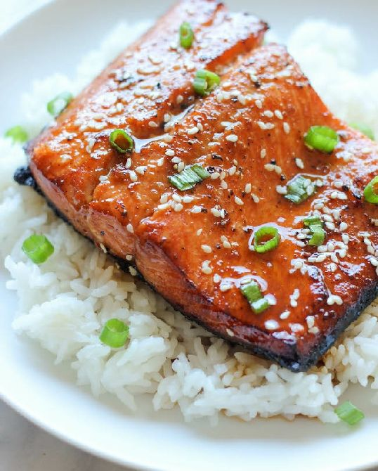Pin By Karen Tomkins On Fodmap Salmon Dishes Fodmap Recipes Seafood Recipes