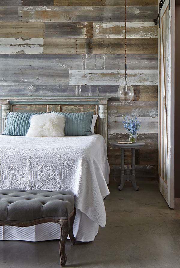 Best 25+ Barn Wood Walls Ideas On Pinterest | Weather Wood Diy, Reclaimed Wood  Walls And Wood Walls