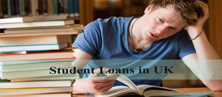 Lenders Club is a dependable online credit lending agency based in the very heart throb city center. We are now offering all types of loans with the sole intention to offer a helping hand in the hour of crisis: http://goo.gl/x9eJno