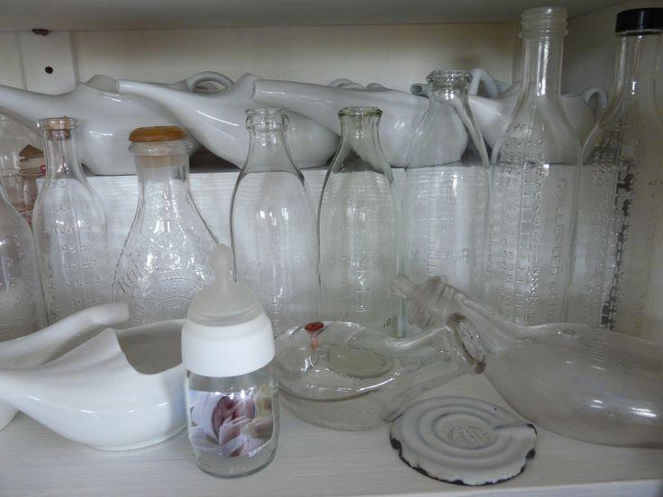 m s de 1000 ideas sobre biberon verre en pinterest beb s. Black Bedroom Furniture Sets. Home Design Ideas