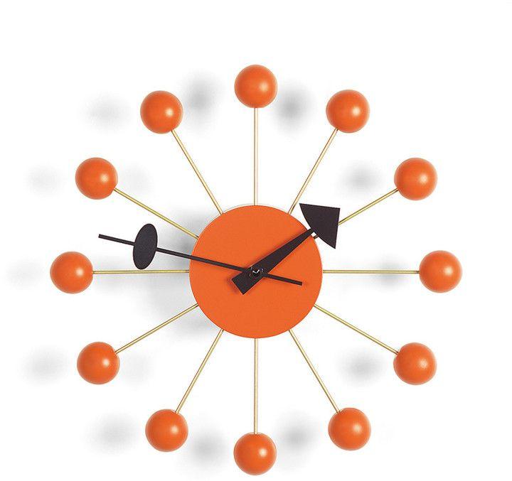 17 best images about elegant clocks on pinterest wooden walls modern clock and modern wall clocks. Black Bedroom Furniture Sets. Home Design Ideas